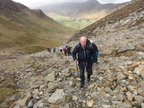 Lake district Challenge Collection 2 (2014)