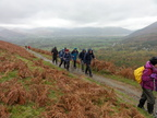 Lake district Challenge Collection 3 (2014)